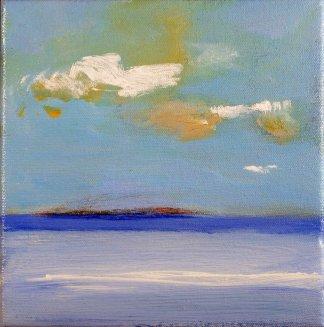 Tangalory Isles 4